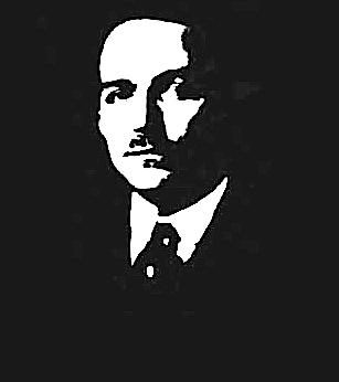 1917 Clyde Albert Aunger