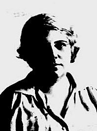 1917 Maude Hillikero Aunger June.JPG