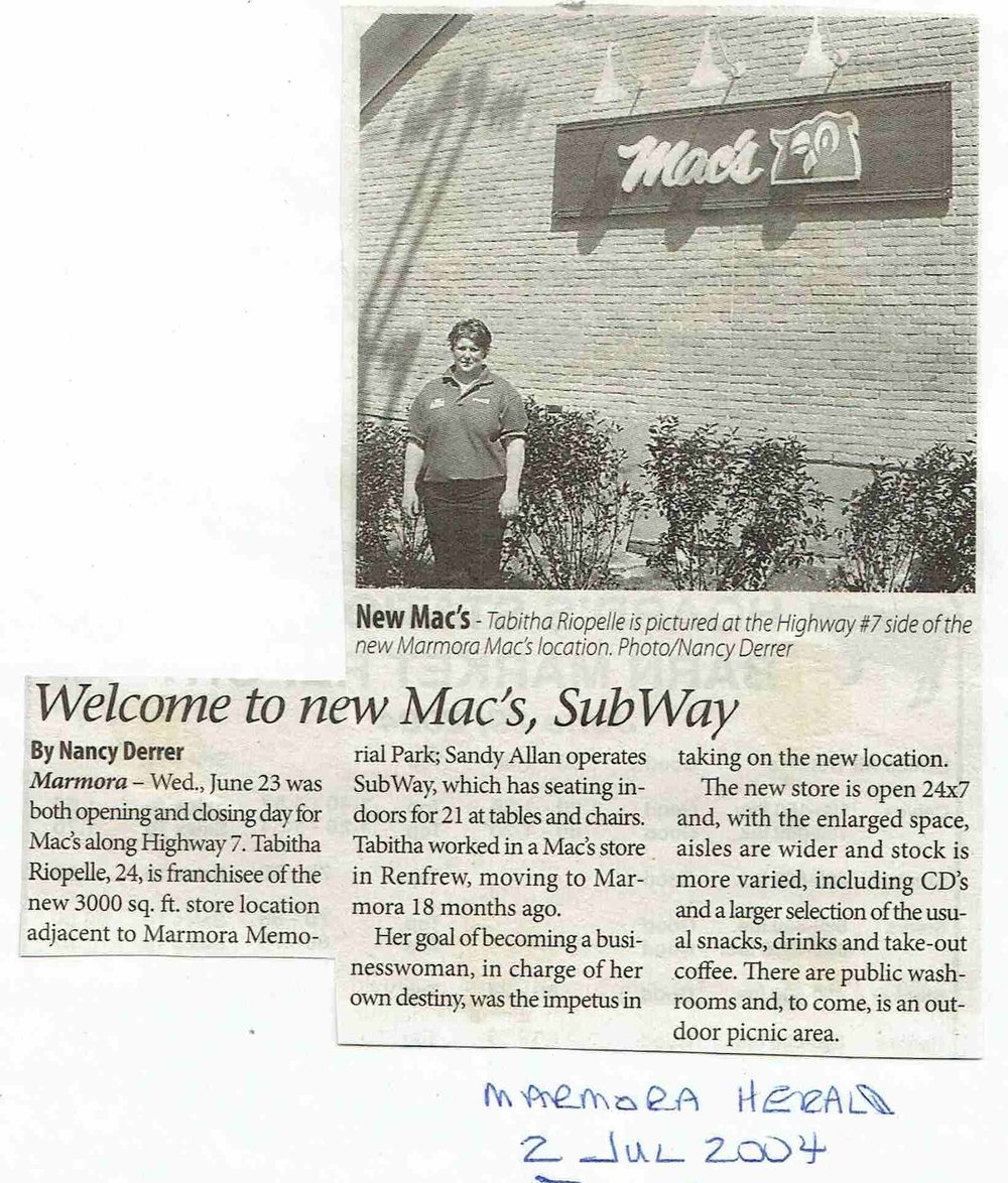 2004 New Macs.JPG