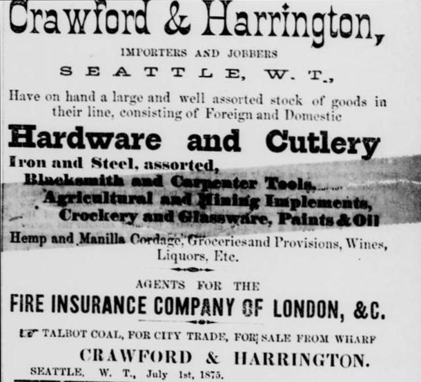 Crawford Harrington.jpg
