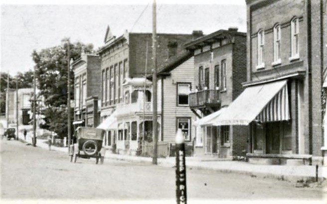 Forsyth Street - Copy.jpg