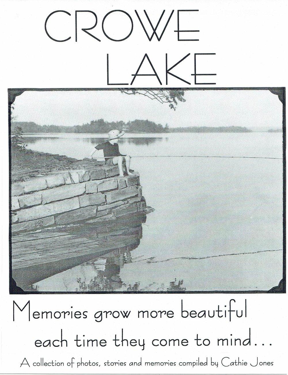 Crowe Lake by Cathie Jones.jpg