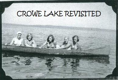 CROWE LAKE REVISITED.jpg