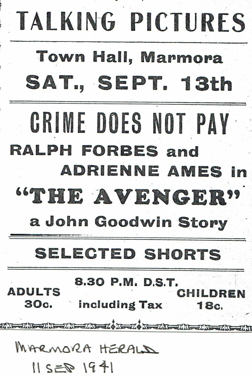 1941 Movies  Talkies.jpg