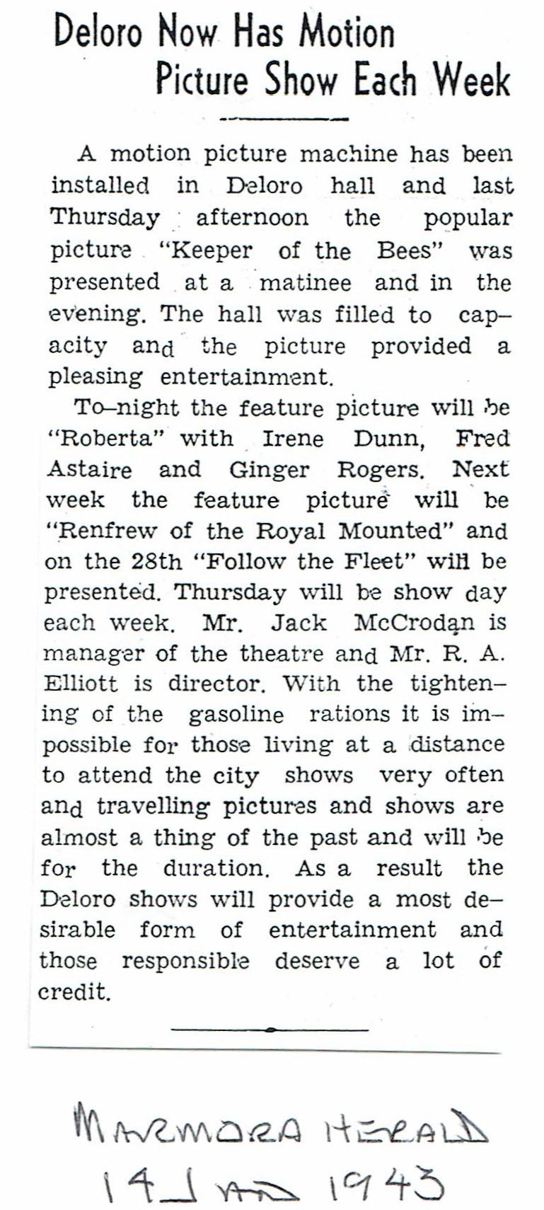 1943 Movies  in Deloro.jpg