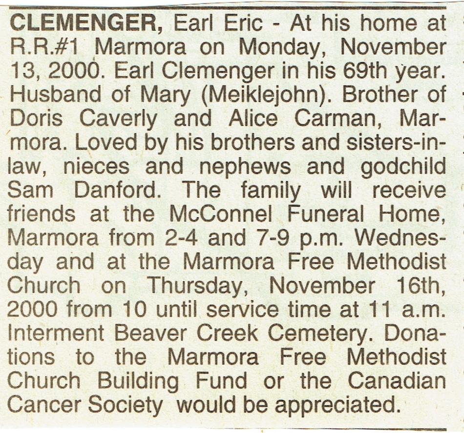 Clemenger, Earl.jpg