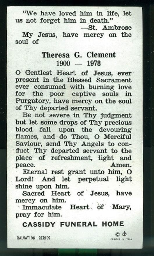Clement,  Theresa G..jpg