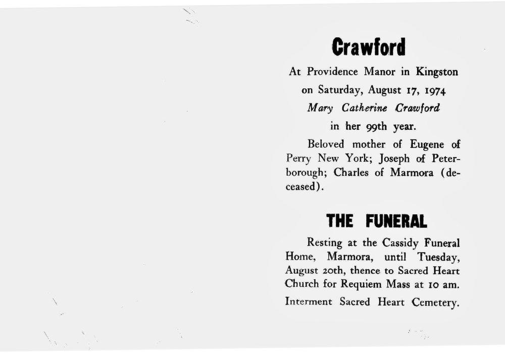 Crawford,  Mary Catherine.jpg