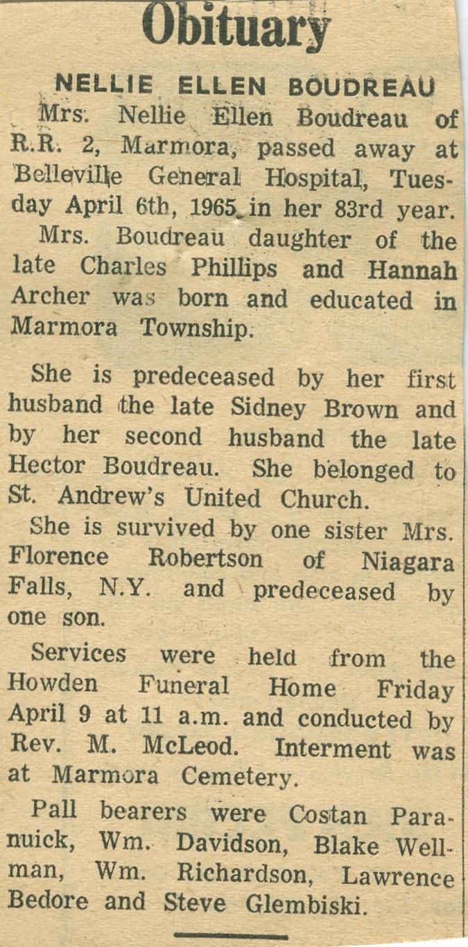 Boudreau, Nellie Ellen (Phillips) Brown 1882-1965.jpg