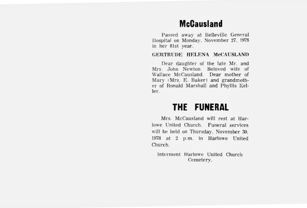 McCausland (Newton)Gertrude Helena.jpg