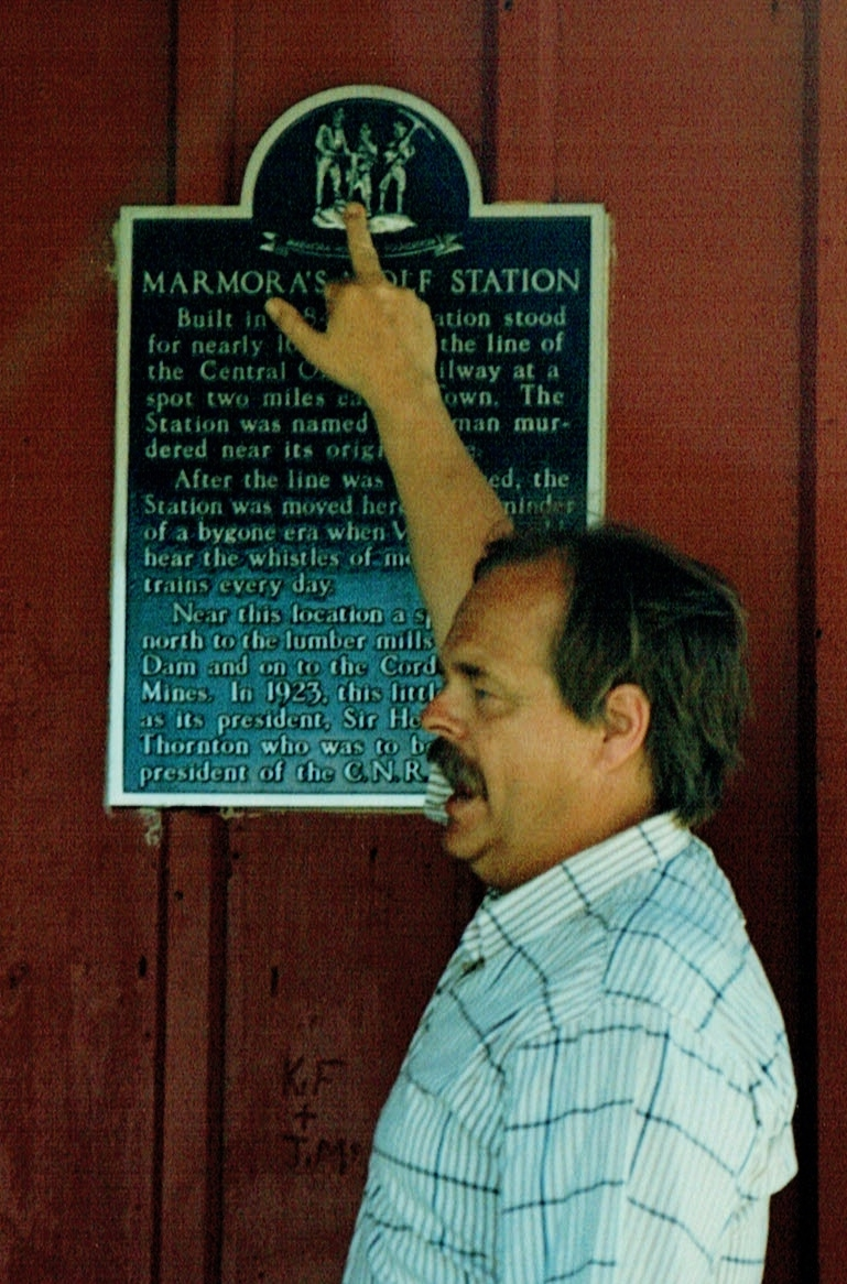 Dedication of the Train Station in 3rd location (3).jpg