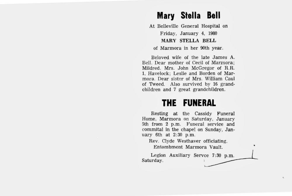 Bell,  Mary Stella                                   x.jpg