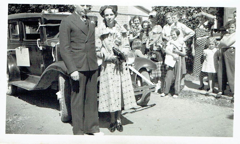 Arnold Jones Helen Gladney wedding 2.jpg