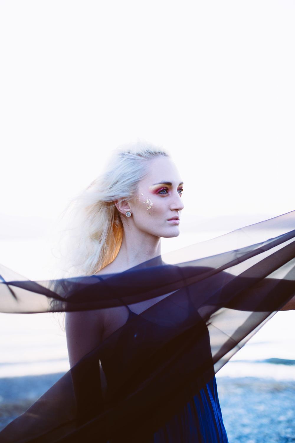 mermaidthrify-7.jpg