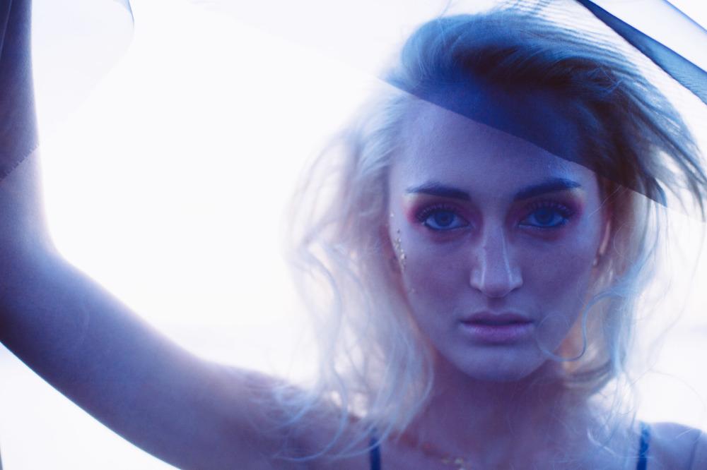 mermaidthrify-8.jpg