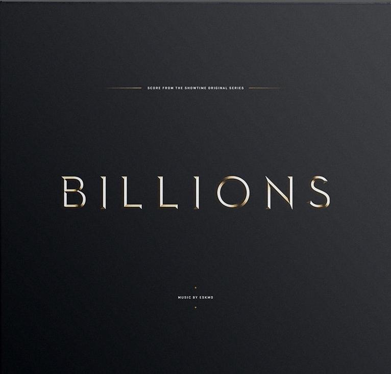 BILLIONS-MOCKUP-A01-A.jpg