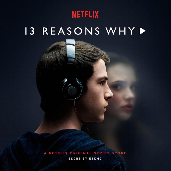 13 Reasons Why - OST.jpg