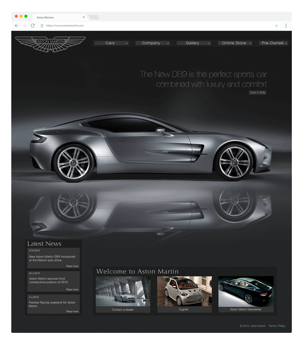 aston-martin-home.png