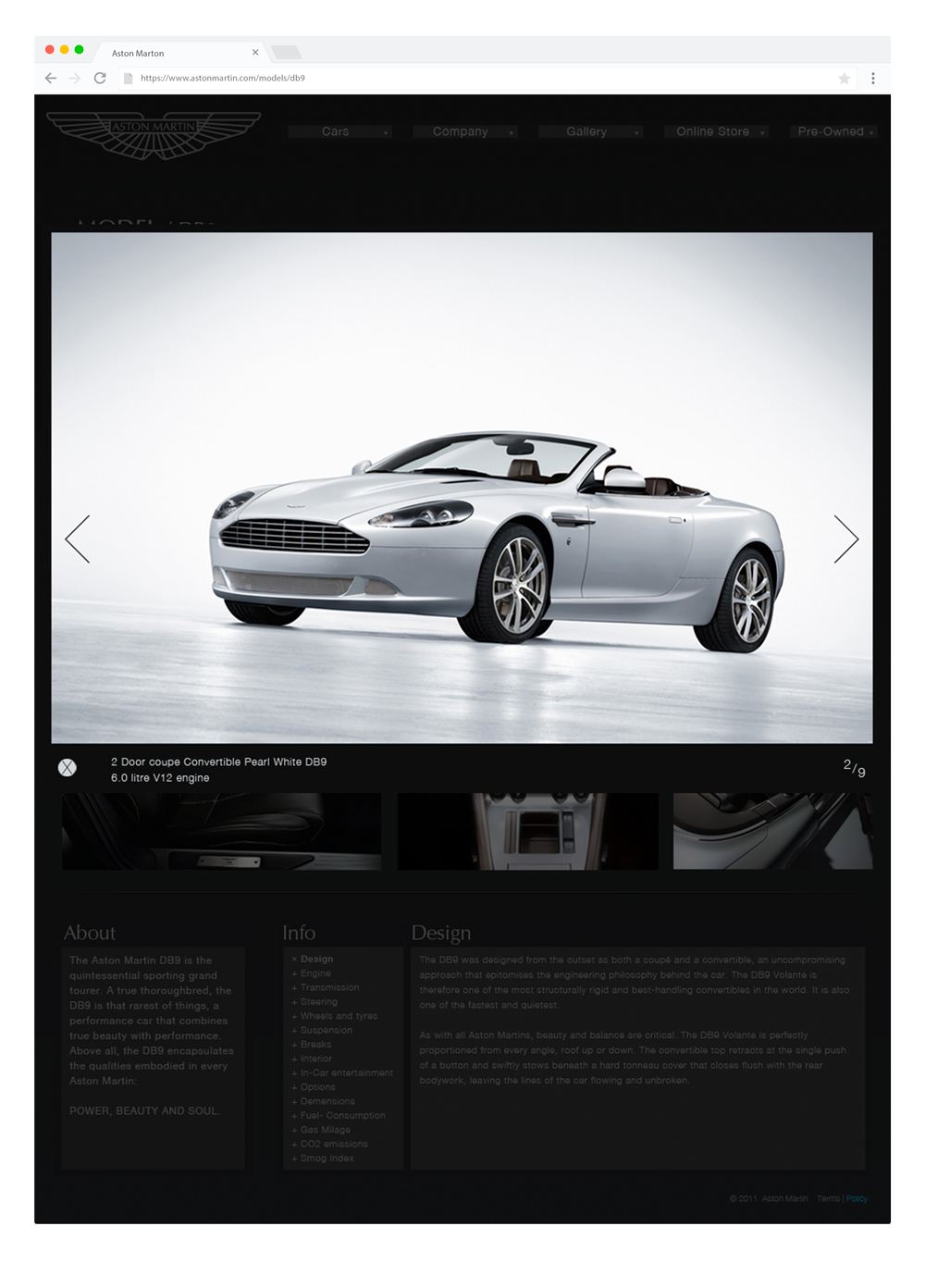 aston-martin-db9-preview.png