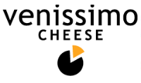 San Diego's neighborhood cheese shop with all the best cheese from all over the world.  venissimo.com   Liberty Station - 2820 Historic Decatur Rd, San Diego, CA 92106 , Phone: (619) 930-9713  Del Mar - 2650 Via de la Valle, Del Mar, CA 92014, Phone: (858) 847-9616