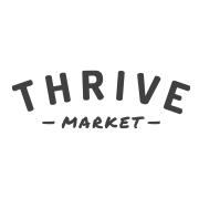 www.thrivemarket.com