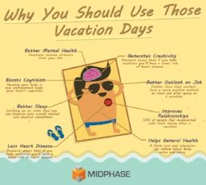 Vacation-Benefits.jpg