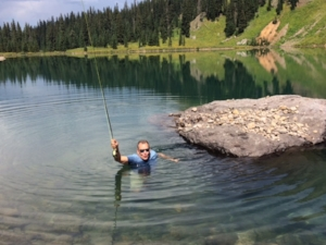 bob in lake.JPG