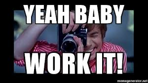 work it.jpg