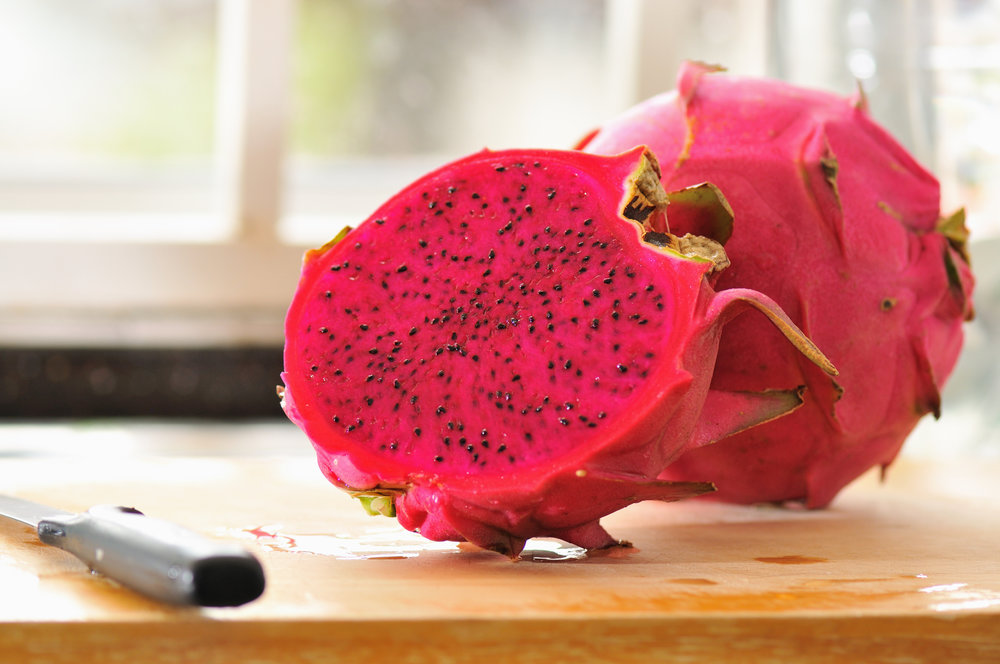 dragon fruit.jpeg