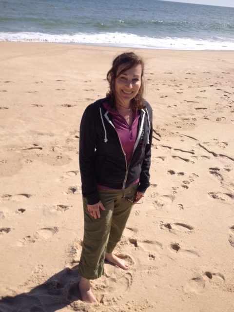 ms walk on the beach.jpg
