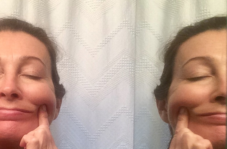 face exercise.jpg