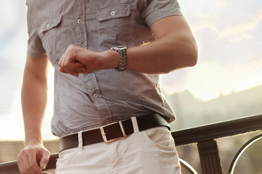 attractive-businessman-busy-3572.jpg
