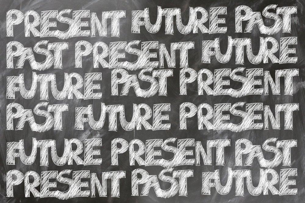 present future past.jpg