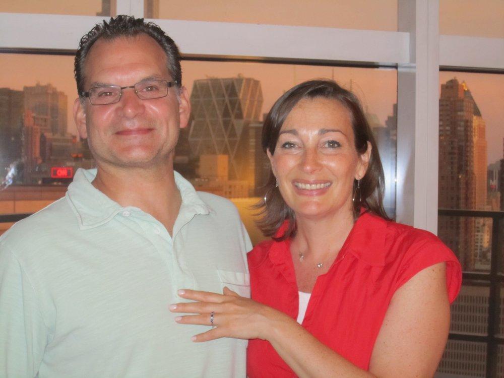 bob and marjorie engagement photo.jpg