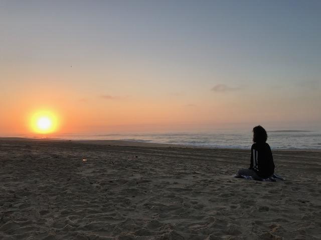 sunrise felicia.JPG