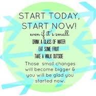 start now even if it's smalljpg.jpg