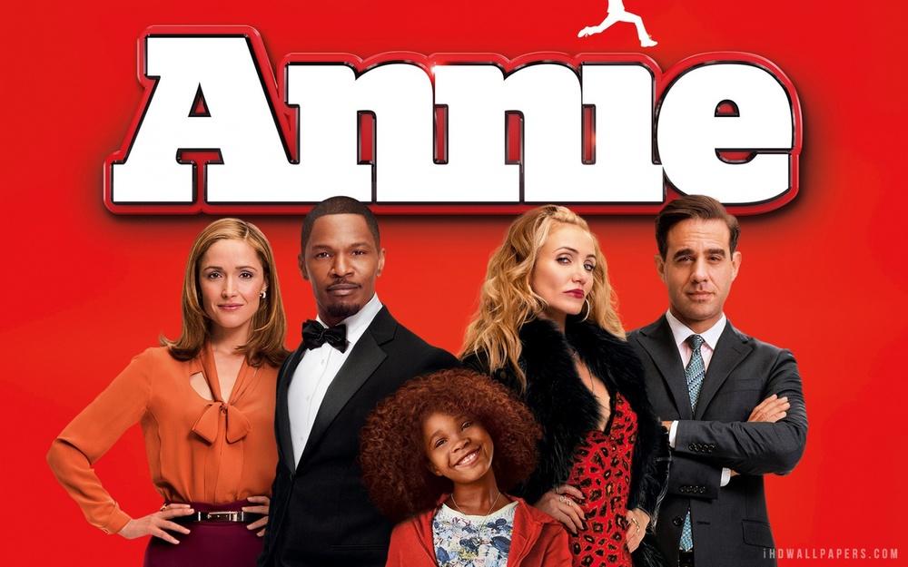 Annie-2014-movie-online.jpg
