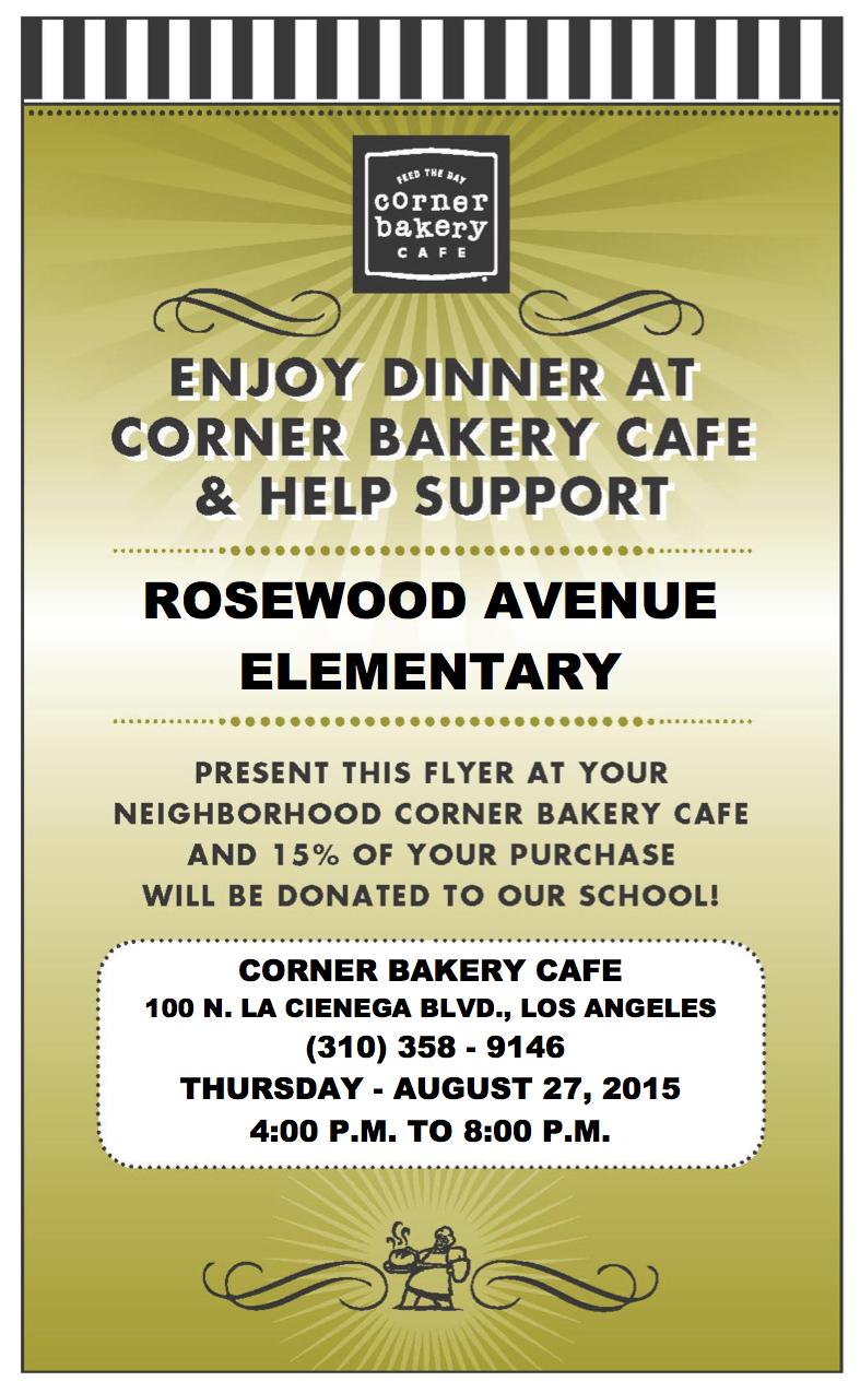 Rosewood Ave Elementary CB Flyer.jpg