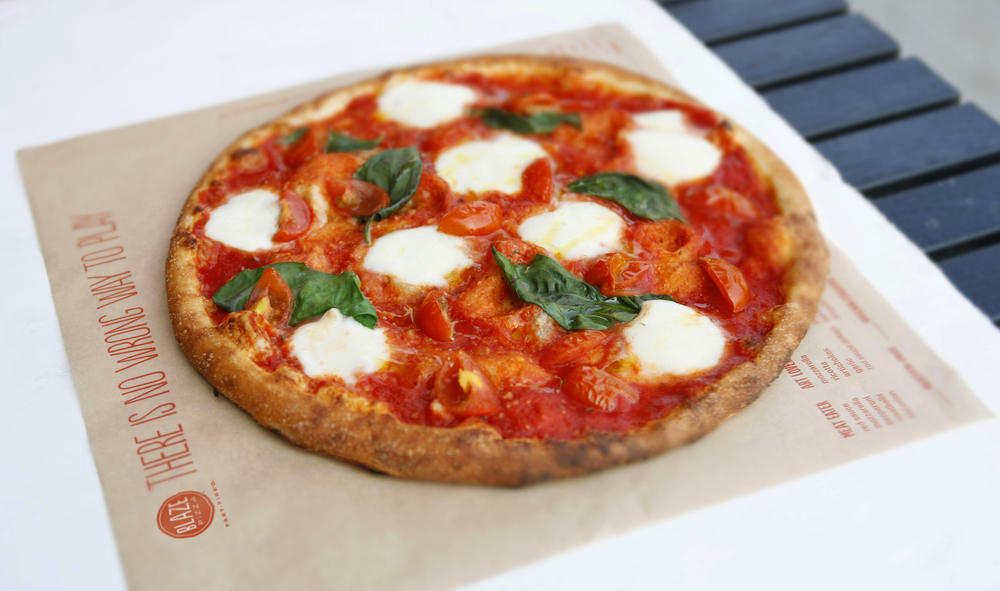 blog-blazepizza-redvine.jpg