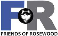 Friends of Rosewood Logo.jpg
