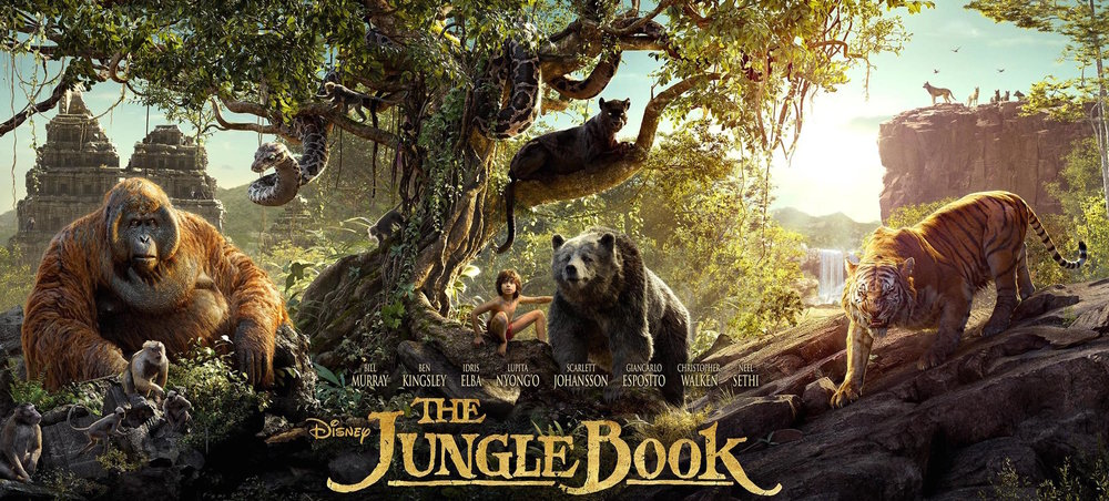 The-Jungle-Book-Movie-Wallpapers.jpg
