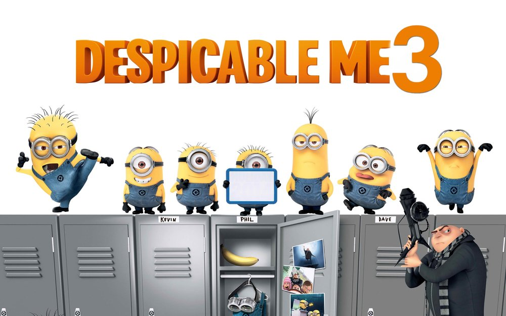 depicable-me-3-1496947425.jpg
