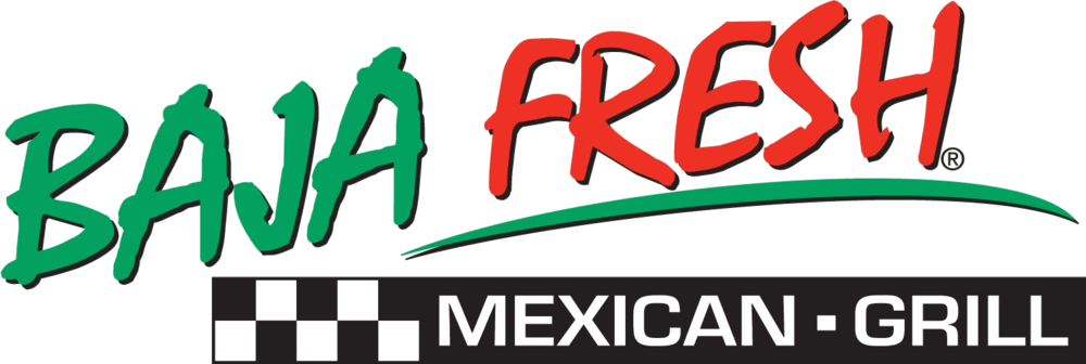 Logo_of_Baja_Fresh_(1997-2010).png