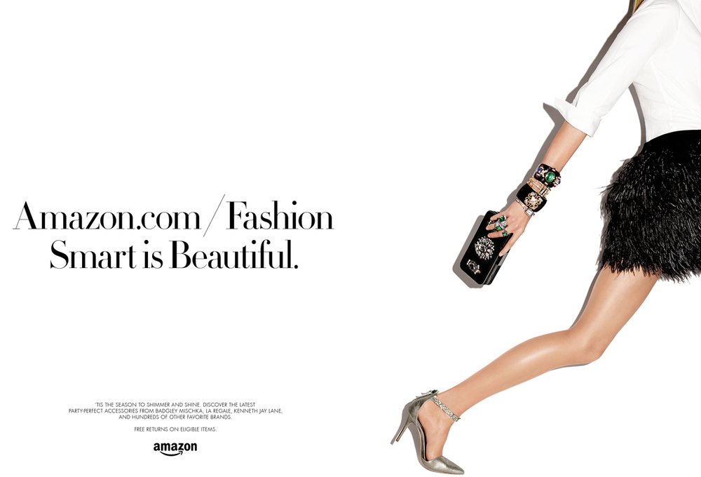 LCampanile_Amazon_ads_1.jpg
