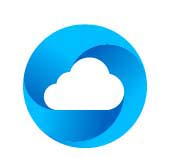 WeAreInTheCloud.com