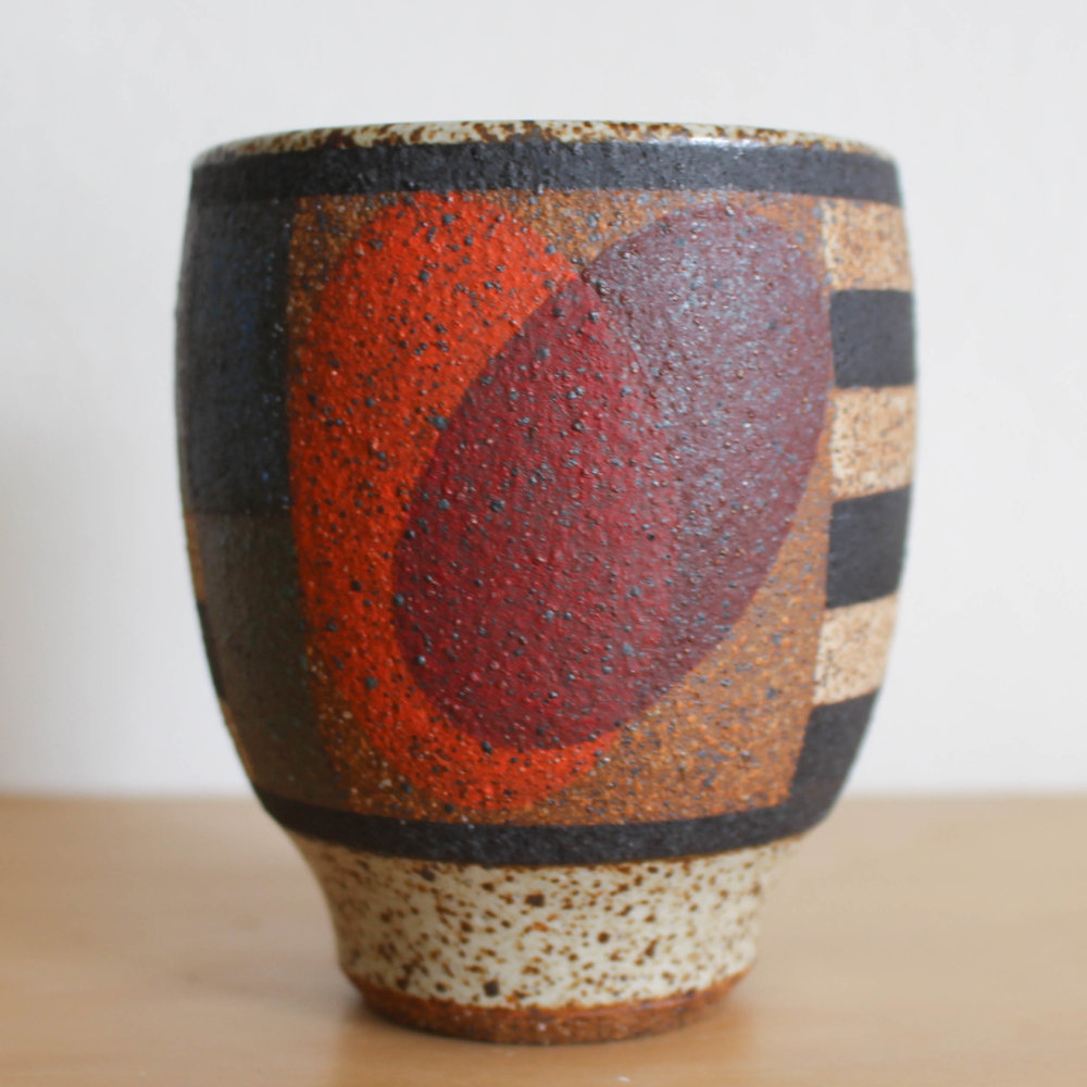 CUP2-4.jpg