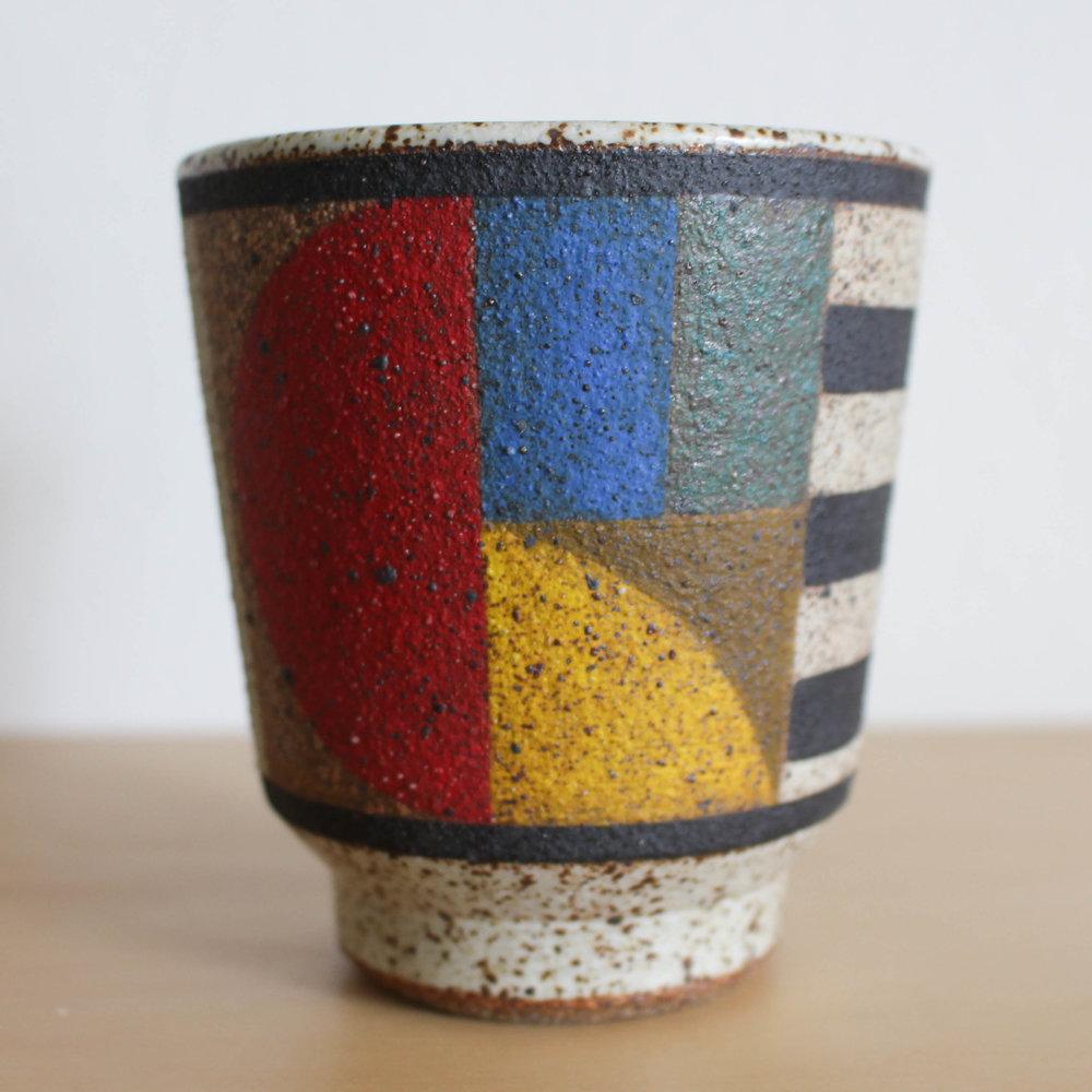 CUP5-1.jpg