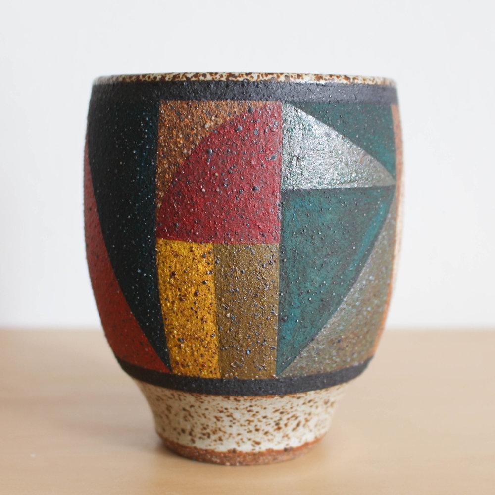 CUP6-2.jpg