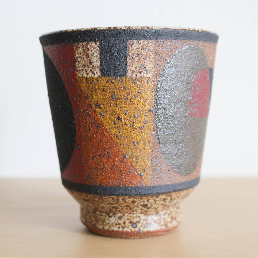 CUP7-4.jpg