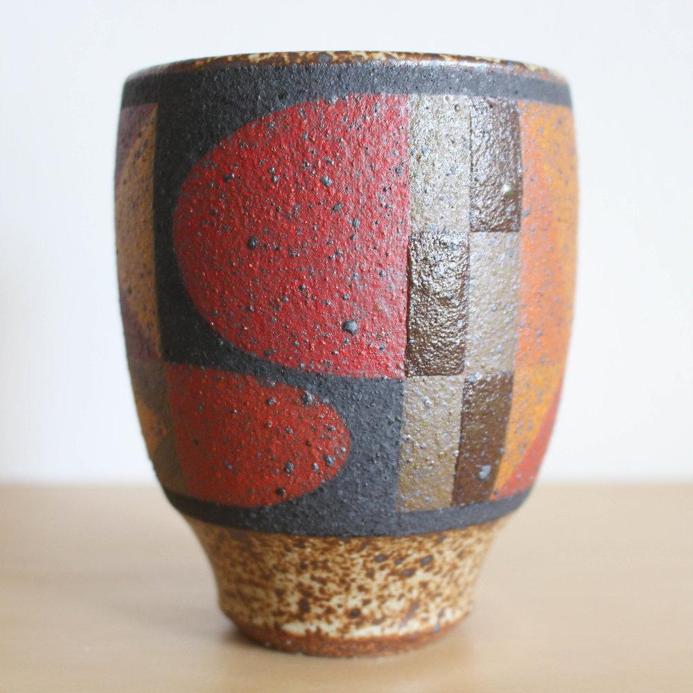 CUP9-3.jpg